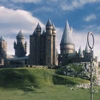 Mennyibe kerülne Harry Potter iskolája?