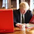 Alulfizetett a brit kormányfő?