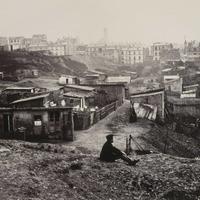 III. Napóleon és a fotópropaganda
