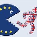 Megvan a módszer a Brexit kikerülésére