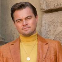 DiCaprio, az utolsó igazi mozisztár
