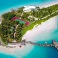 Álommeló a Bahamákon