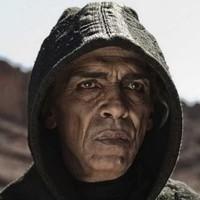 Összeesküvés-elméletek az oltásoktól Obamáig