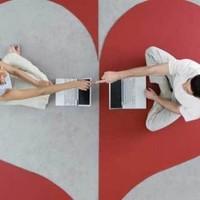 Az online szerelem csapdái