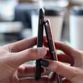 Mi lesz a régi mobilszámok sorsa?