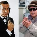Egy kommunista James Bond