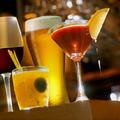 Eltűnhet az alkohol az életünkből