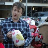 Jamie Oliver mindenkit átvert?