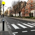 Az Abbey Roadnak jót tett a járvány