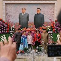 Nyolc érdekesség Észak-Koreáról