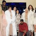 Kanye West kattintott és vége lett