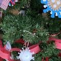 Már itt a Nagy Karácsonyfa-dilemma