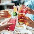 Rossz ötlet korán megismertetni az alkohollal a tiniket