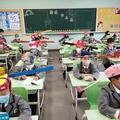 Így nyitnak újra az iskolák a világban