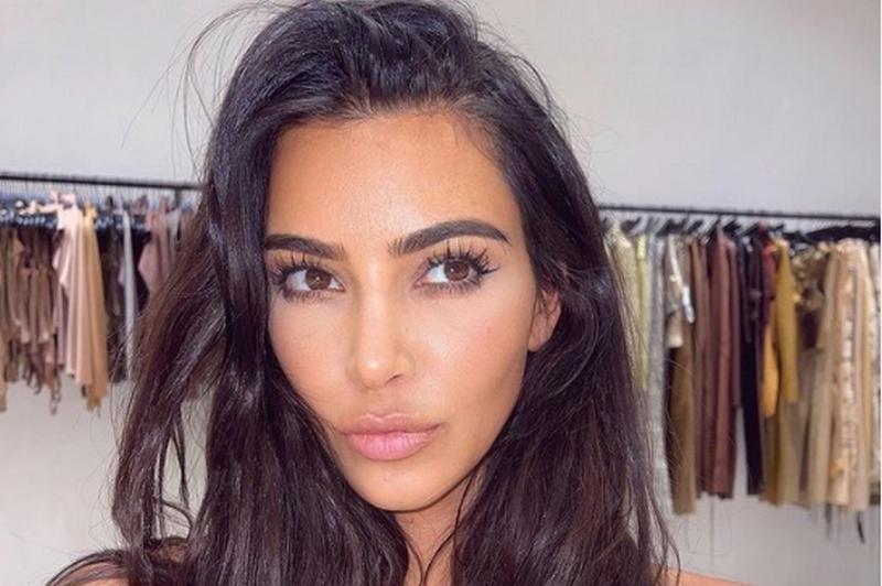 210506_kim_kardashian_foto_instagram_com_kimkardashian.jpg