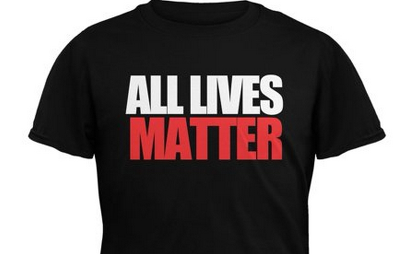 all_lives_matter_polo.jpg