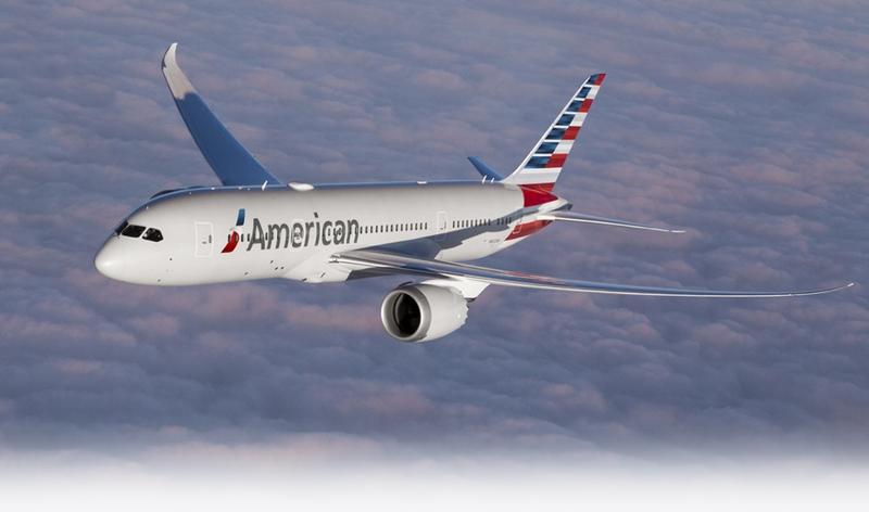 american_airlines.jpg