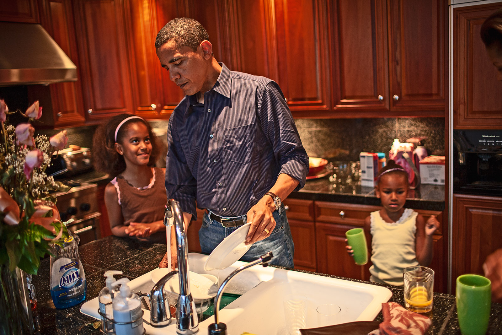 barack_obama_gyerekeivel.jpg