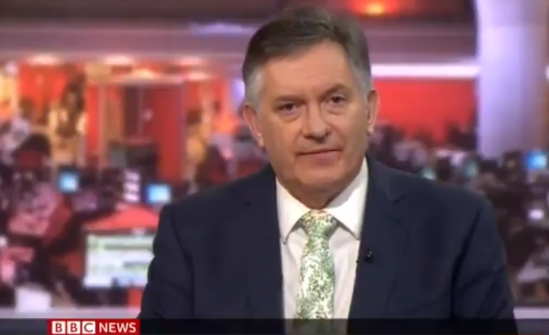 bbc_simon_mccoy.jpg