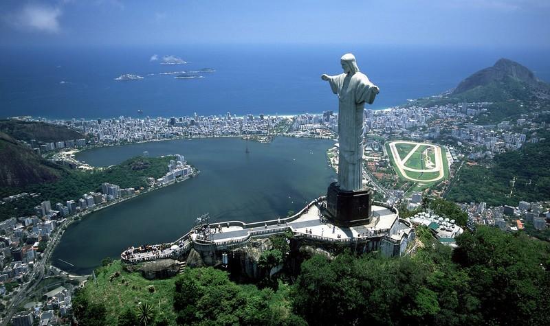 brazilia_rio_de_janeiro_foto_flickr_com_sam_valadi.jpg
