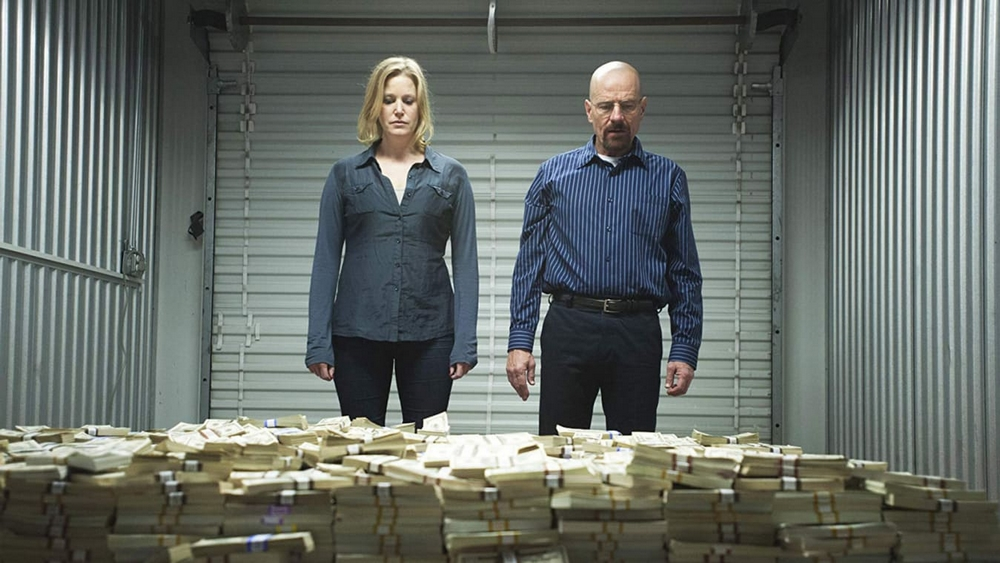 breaking_bad_foto_lewis_jacobs_sony_pictures_television.jpg