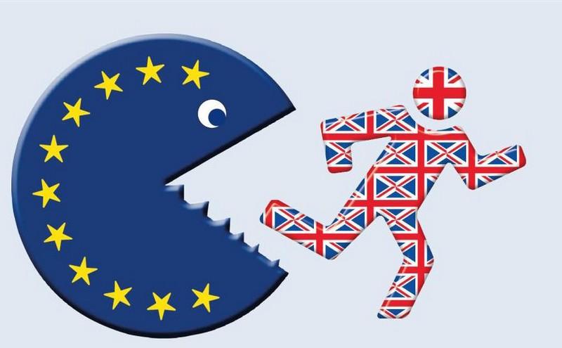 brexit_pacman.jpg