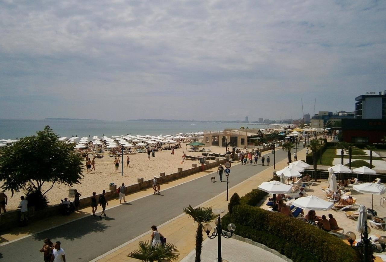 bulgaria_tengerpart.jpg