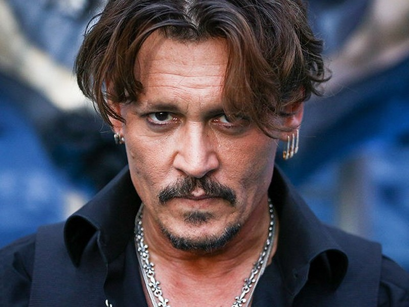 cim_johnny_depp.jpg