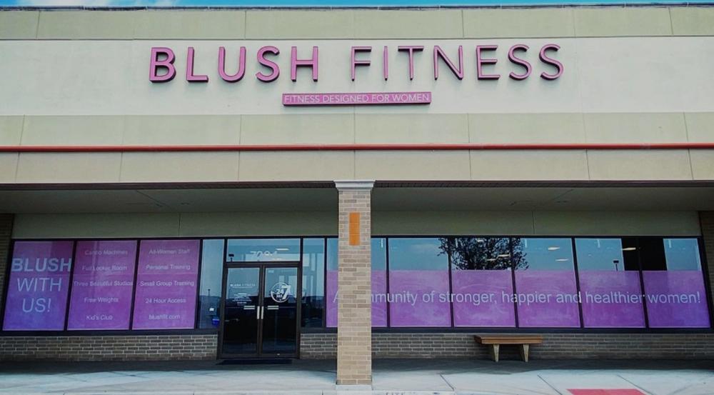egyesult_allamok_kansas_city_blush_fitness.jpg