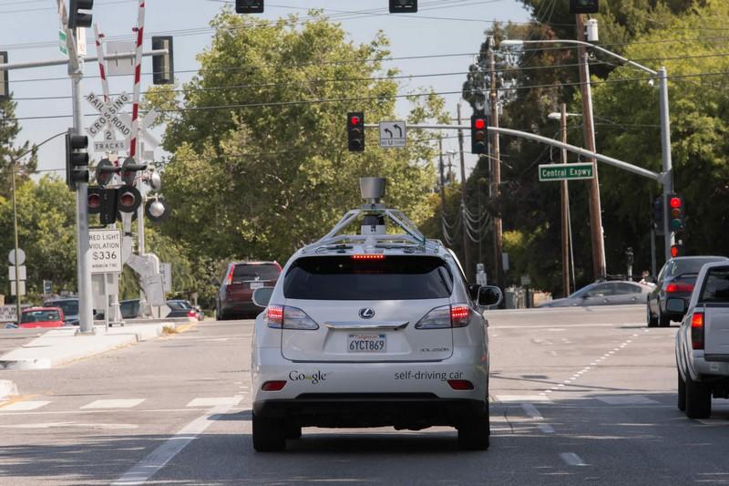 google_auto_foto_google_com.jpg