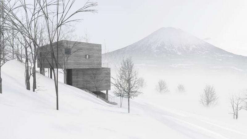hirafu_foto_florian_busch_architects.jpg