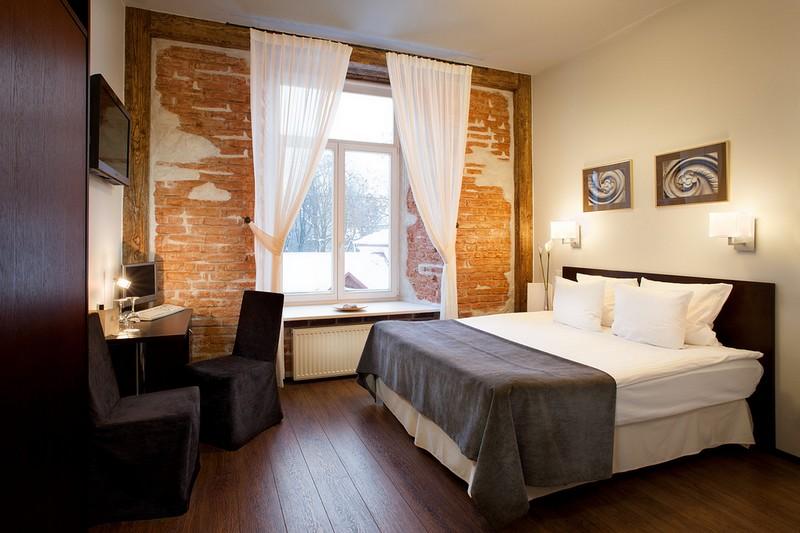 hotelszoba_flickr_com.jpg