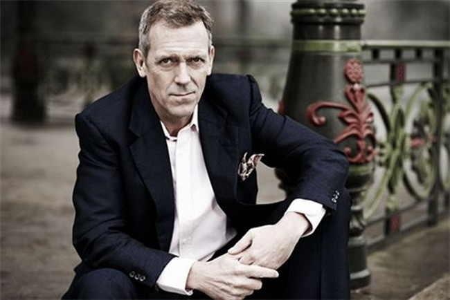 hugh_laurie_foto_highlaurieblues_com.jpg
