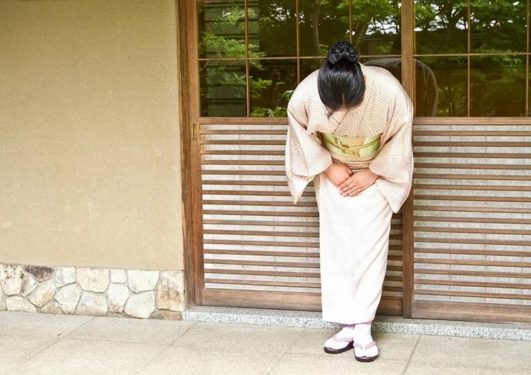 japan_kawajin_etterem.jpg