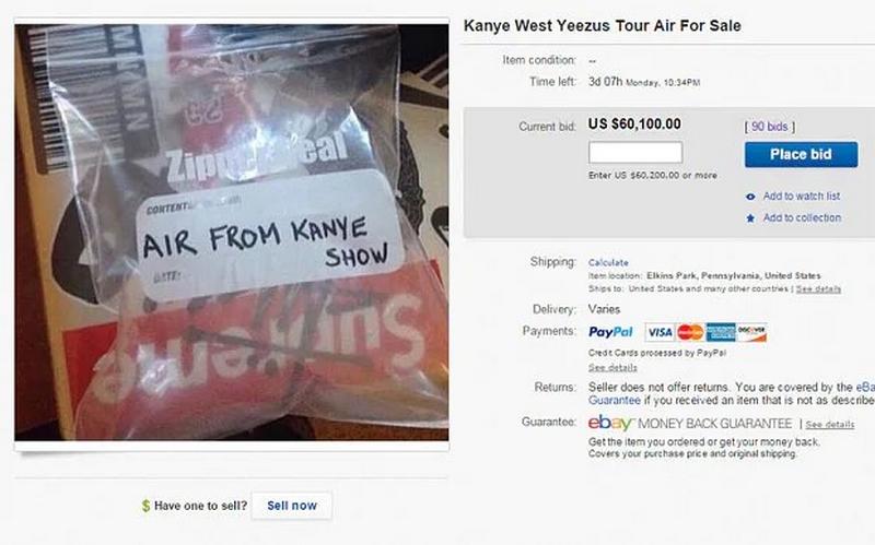 kanye_west_show_levego.jpg