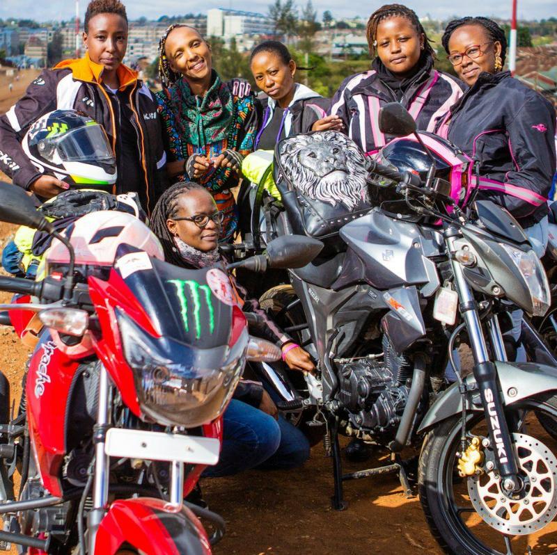 kenyai_motorosok_cikk.jpg