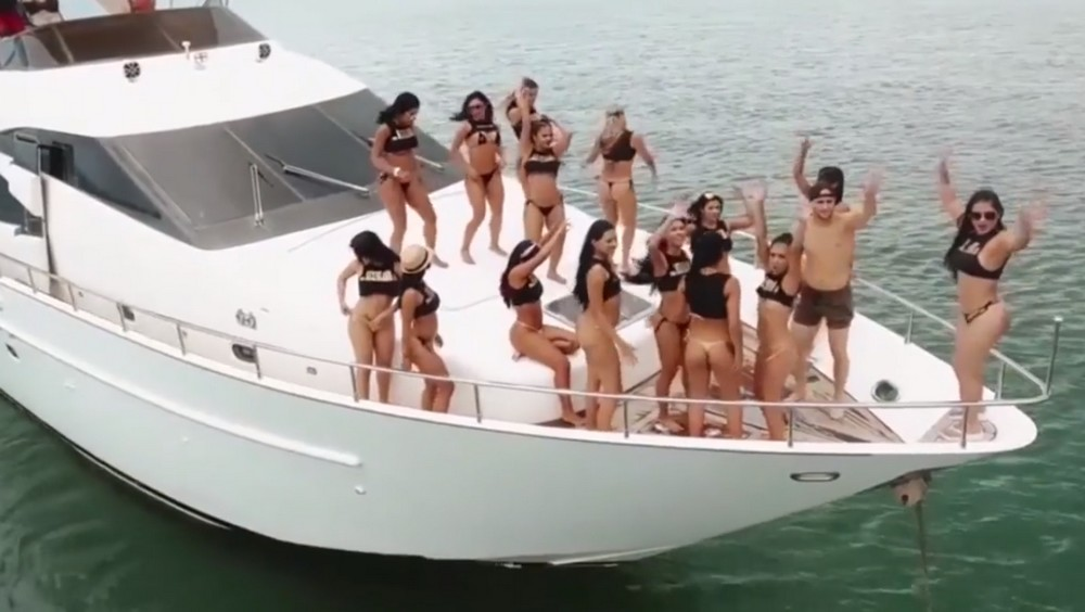 kolumbia_szex-drog_hetvege.jpg