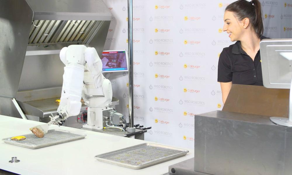 konyhai_robot_foto_miso_robotics.jpg