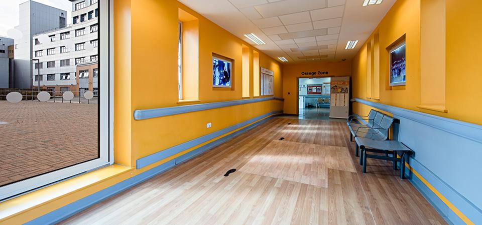 lewisham_hospital.jpg
