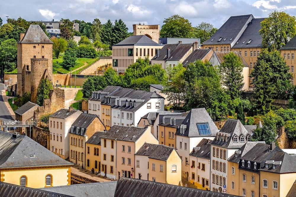 luxembourg_2_foto_pixabay_com_djedj.jpg