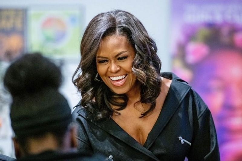 michelle_obama_foto_afp.jpg