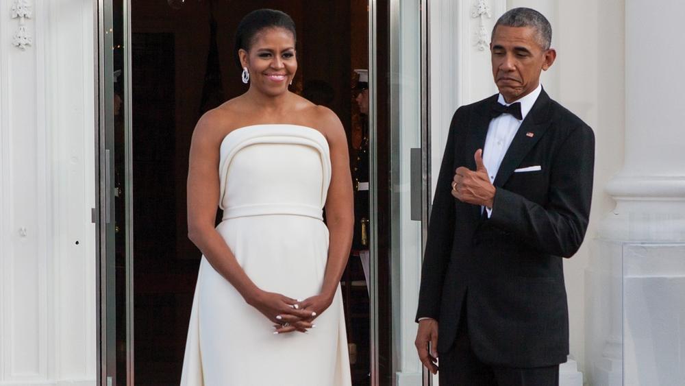 michelle_obama_foto_cheriss_may_nurphoto_via_getty_images.jpg