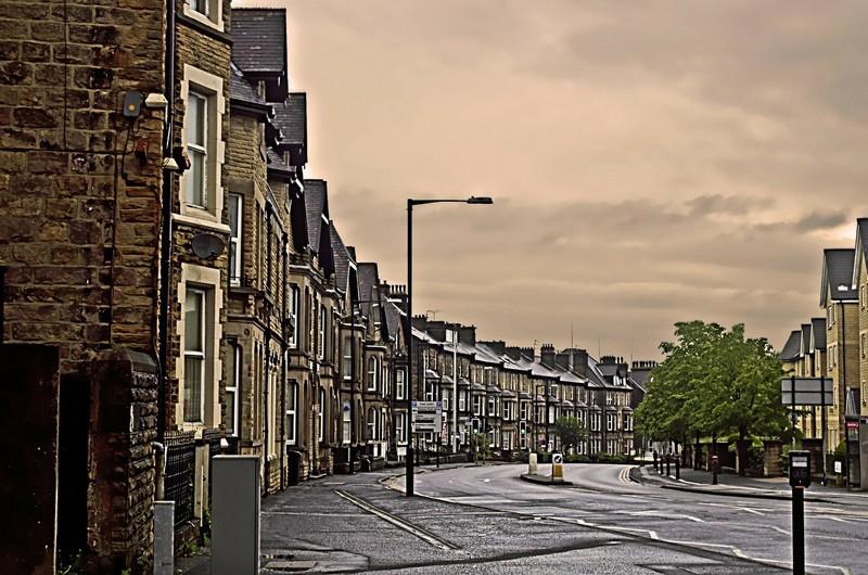 nagy-britannia_anglia_utca_foto_pixabay_com_publicdomainpictures.jpg