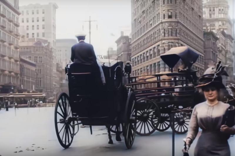 new_york_1911_szines.jpg