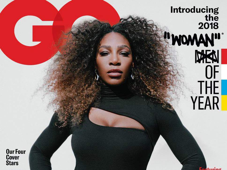 serena_williams_gq_181114.jpg