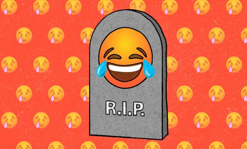 sirva_rohogos_emoji.jpg