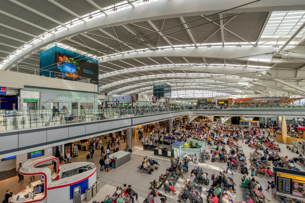 stansted.jpg