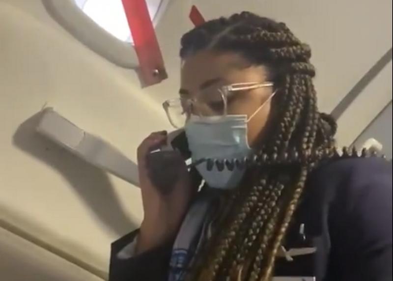 stewardess_american_airlines.jpg