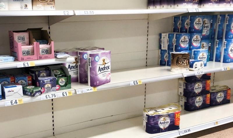 szupermarket_ures_polc.jpg