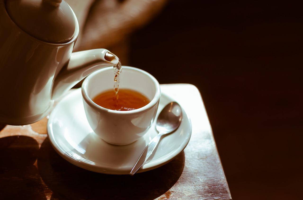tea_foto_pixabay_com_dungthuyvunguyen.jpg